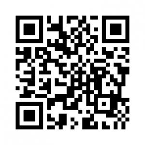 ドロップボックスを利用した動画と画像を共有するURLサンプル